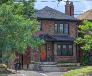 183 Lawrence Avenue West