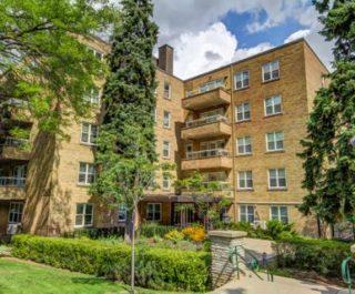 2603 Bathurst Street, Suite 108